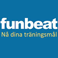 Accelerating the start-up experience – 'paceUP! + FunBeat = True!'