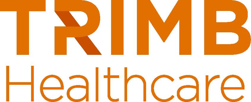 Trimb Healthcare
