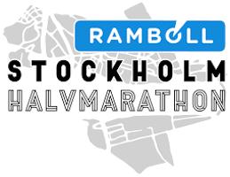 Vi som tränar inför Ramboll Stockholm Halvmarathon