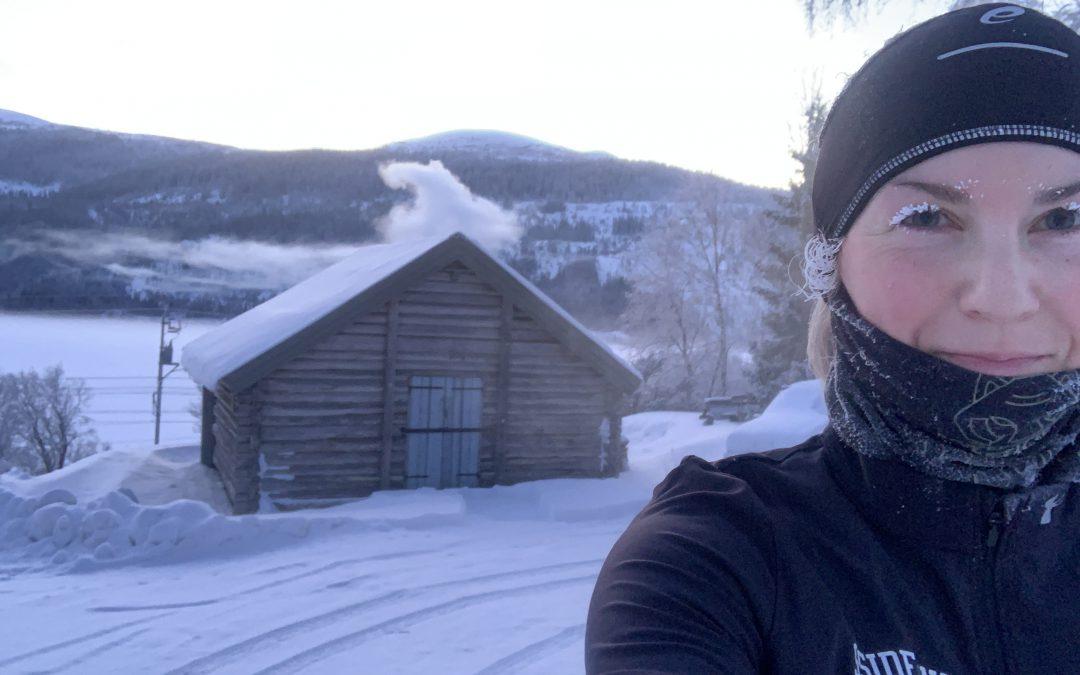 Träningsupplägg inför En Svensk Klassiker & Ironman Kalmar 2020