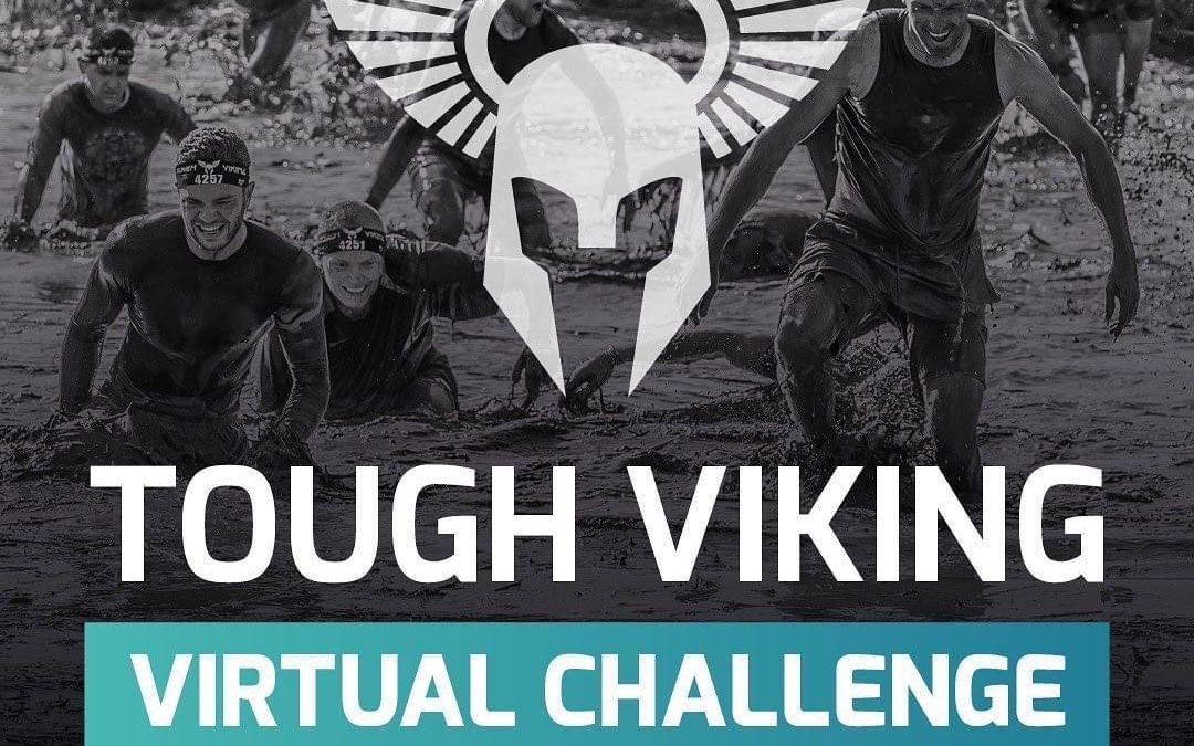 Tough Viking Virtual Challenge