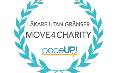 Move4Charity – LUG – 050920