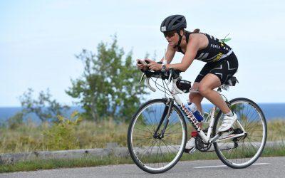 Race Report IRONMAN Tallinn 2020