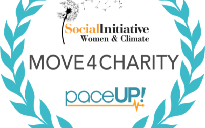 Move4Charity – Social Initiative Women And Climate